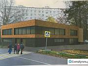 Спортивно-оздоровительный центр 1100 кв. кв.м. Москва