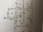 Дом 62 м² на участке 20 сот. Староминская