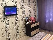 3-комнатная квартира, 68 м², 4/5 эт. Смоленск