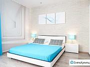 1-комнатная квартира, 34 м², 11/14 эт. Томск