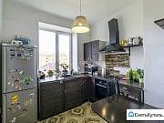 3-комнатная квартира, 76.8 м², 5/5 эт. Екатеринбург