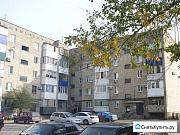 1-комнатная квартира, 34.2 м², 4/5 эт. Самара