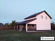 Дом 194 м² на участке 7 сот. Тольятти