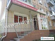 Помещение свободного назначения, 42 кв.м. Кемерово