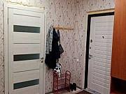 2-комнатная квартира, 42 м², 2/9 эт. Нижний Тагил
