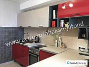 3-комнатная квартира, 79.9 м², 1/9 эт. Абакан