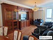 4-комнатная квартира, 147 м², 23/25 эт. Краснодар