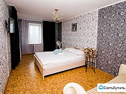 1-комнатная квартира, 35 м², 6/9 эт. Стерлитамак