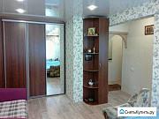 1-комнатная квартира, 31 м², 1/5 эт. Северодвинск