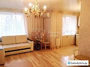 3-комнатная квартира, 65 м², 6/9 эт. Волгоград