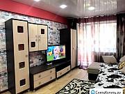 1-комнатная квартира, 30 м², 4/5 эт. Железногорск