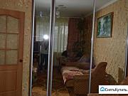 1-комнатная квартира, 30 м², 4/9 эт. Омск