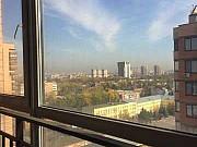 1-комнатная квартира, 45.3 м², 16/18 эт. Ростов-на-Дону