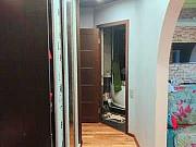 3-комнатная квартира, 63 м², 1/9 эт. Камышин