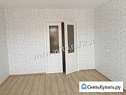 2-комнатная квартира, 51.3 м², 4/5 эт. Глазов