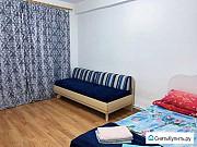 1-комнатная квартира, 45 м², 6/12 эт. Улан-Удэ