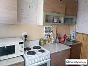 3-комнатная квартира, 68 м², 7/9 эт. Норильск
