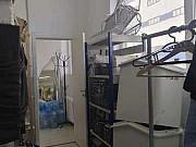 Складское помещение, 145 кв.м. Санкт-Петербург