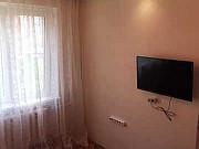 1-комнатная квартира, 40 м², 2/10 эт. Киров
