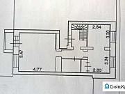 4-комнатная квартира, 120 м², 5/6 эт. Томск