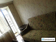 1-комнатная квартира, 35 м², 4/5 эт. Батайск