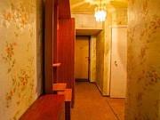 3-комнатная квартира, 58.4 м², 1/5 эт. Хабаровск