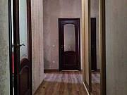 1-комнатная квартира, 56 м², 13/13 эт. Махачкала