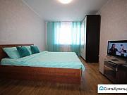 1-комнатная квартира, 46 м², 3/9 эт. Сыктывкар