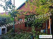 Дом 90 м² на участке 10 сот. Березовый