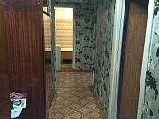 3-комнатная квартира, 65 м², 9/9 эт. Братск