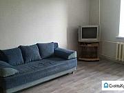 1-комнатная квартира, 34 м², 5/9 эт. Саратов