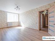 2-комнатная квартира, 52 м², 10/10 эт. Хабаровск