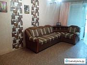 1-комнатная квартира, 40 м², 2/9 эт. Вологда