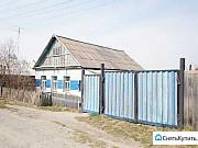 Дом 45 м² на участке 6 сот. Ачинск