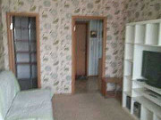 1-комнатная квартира, 39 м², 8/9 эт. Ижевск