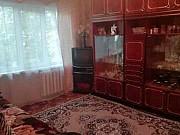 2-комнатная квартира, 39 м², 1/5 эт. Пенза