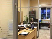 Офисное помещение, 30 кв.м. Санкт-Петербург