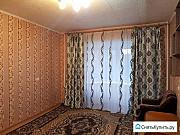 3-комнатная квартира, 69.2 м², 2/9 эт. Норильск