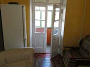 Комната 13 м² в 3-ком. кв., 3/4 эт. Волгоград