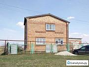 Дом 131 м² на участке 15 сот. Тольятти