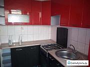 2-комнатная квартира, 53 м², 6/9 эт. Батайск