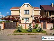 Дом 770 м² на участке 7.5 сот. Тольятти