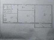 2-комнатная квартира, 56 м², 4/10 эт. Ульяновск