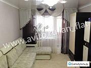 1-комнатная квартира, 39.8 м², 4/5 эт. Казань