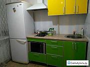1-комнатная квартира, 40 м², 2/5 эт. Иркутск