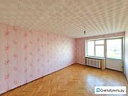 1-комнатная квартира, 33.5 м², 5/5 эт. Невинномысск