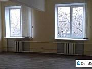 Офисное помещение, 29 кв.м. Москва