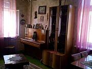 3-комнатная квартира, 74 м², 3/3 эт. Волгоград