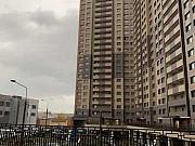 1-комнатная квартира, 38.5 м², 19/25 эт. Жуковский