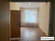 Офис 38,3 кв.м. Сдам в аренду Калининград